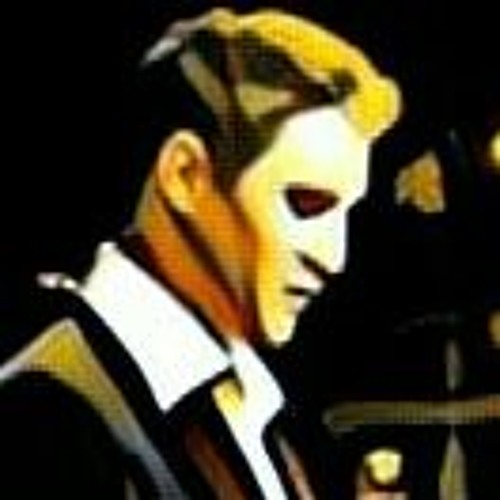 FreeSolvent's avatar