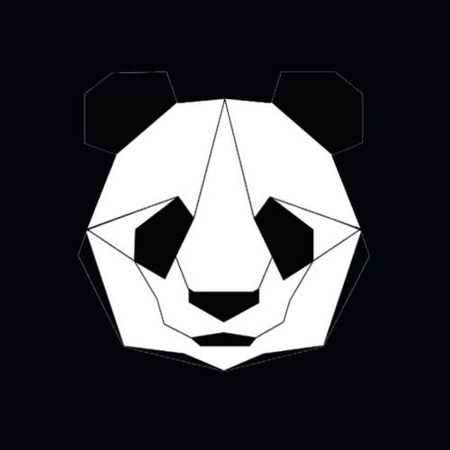 DBK Project's avatar