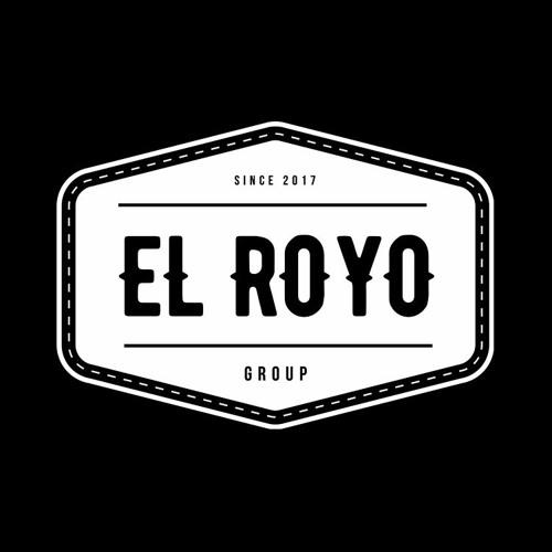 elRoyo's avatar