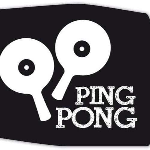 Pingpong radioshow's avatar