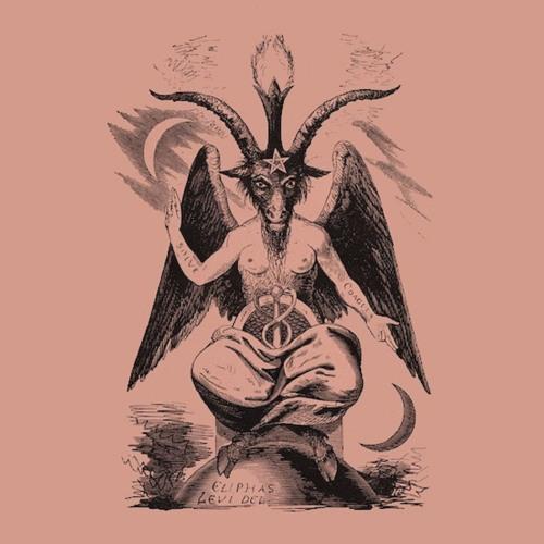 Popular Occulture 1875-1947's avatar