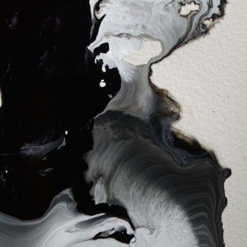 sastyle's avatar