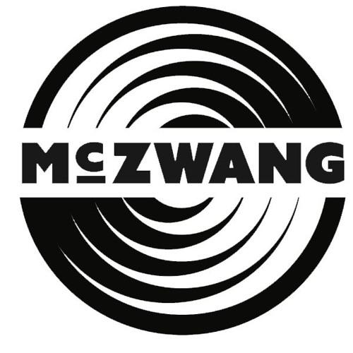 McZwang's avatar
