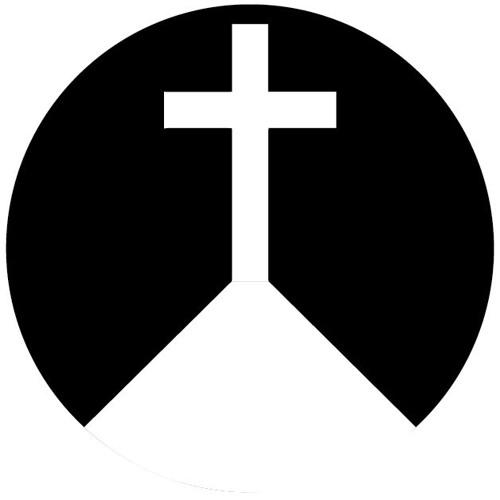 CrossRoadsRadio's avatar