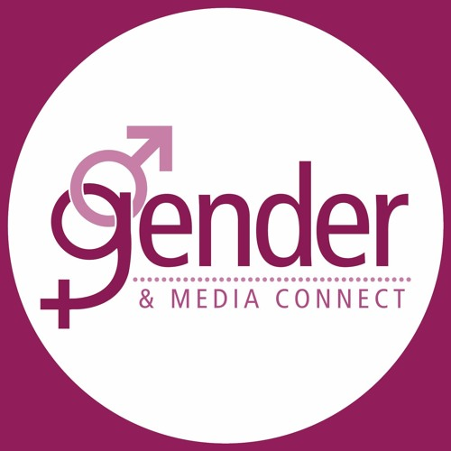 Gender and Media Connect (GMC)'s avatar