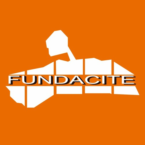 Fundacite Falcón's avatar