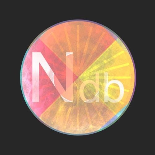Nicholas Brecken's avatar
