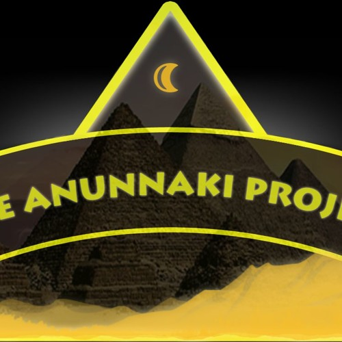 The Anunnaki Project's avatar