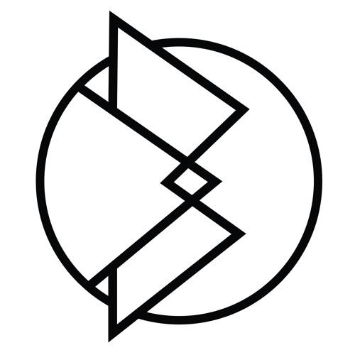 Broken Image Tapes's avatar