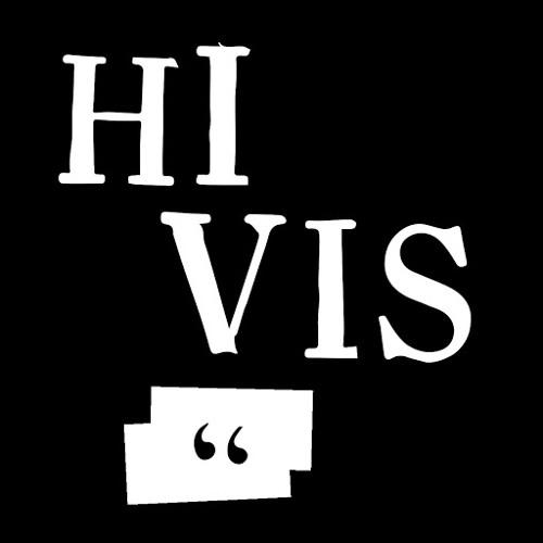 HiVis Press's avatar