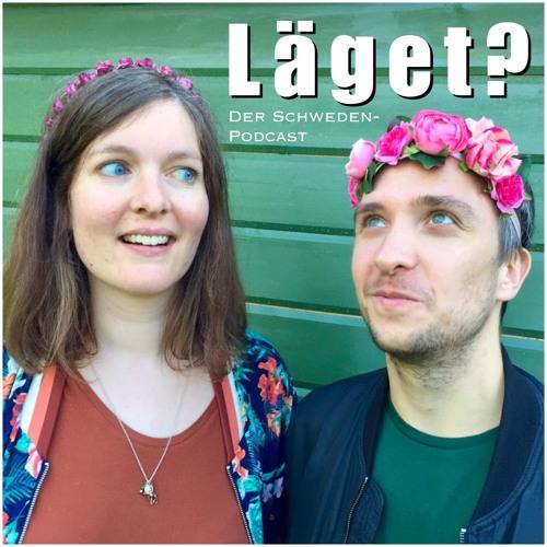 Läget? Der Schweden-Podcast's avatar