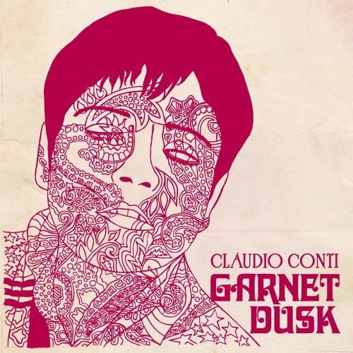 Claudio Conti's avatar