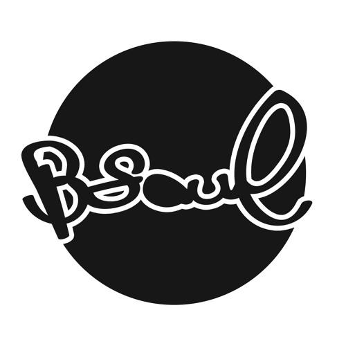 B.SOUL Music's avatar