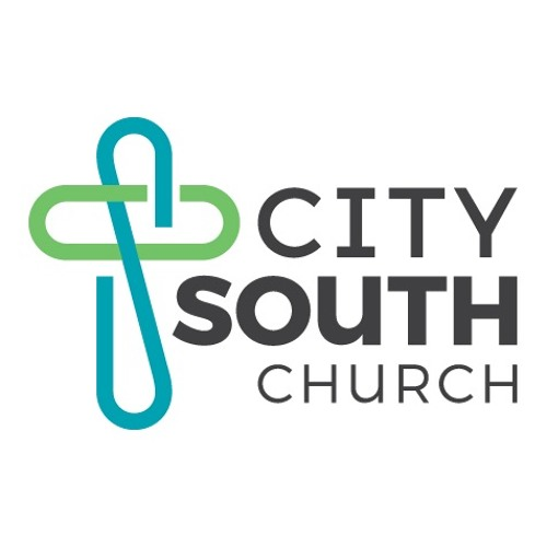 City South Church's avatar