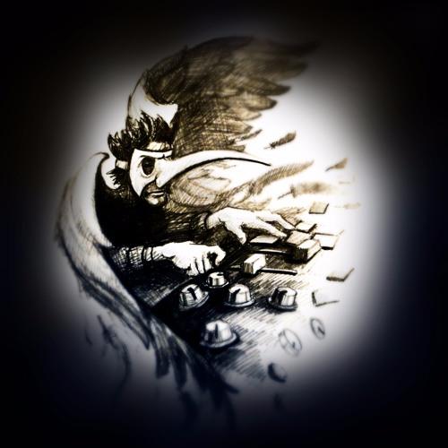 Oizbak Btmkr's avatar