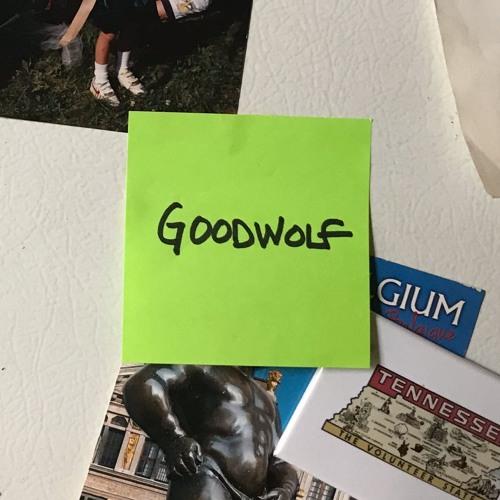 Goodwolf's avatar