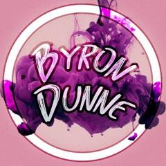 DJ Byron Dunne