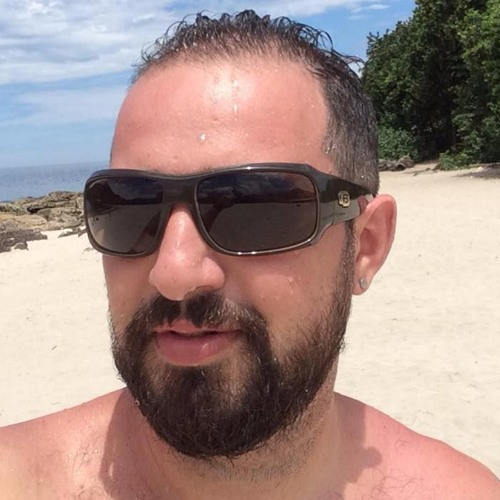 Aldo Acg's avatar