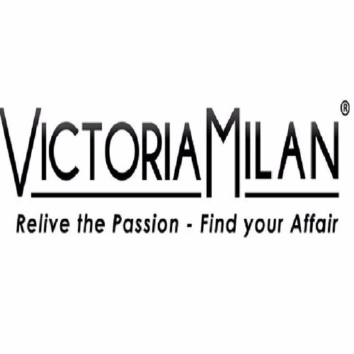 victoria milan's avatar