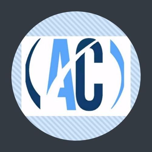 Agentes de Cambio's avatar