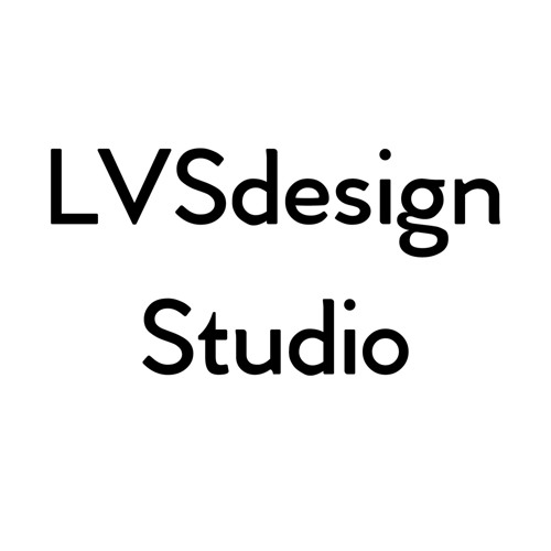 LVSdesign's avatar
