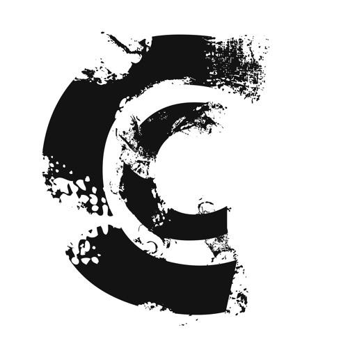 Cold Comfort's avatar