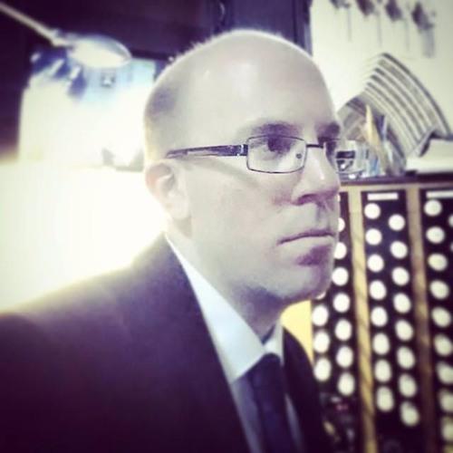 laurence1983's avatar