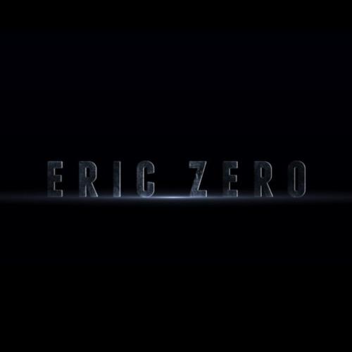 Eric Zero's avatar