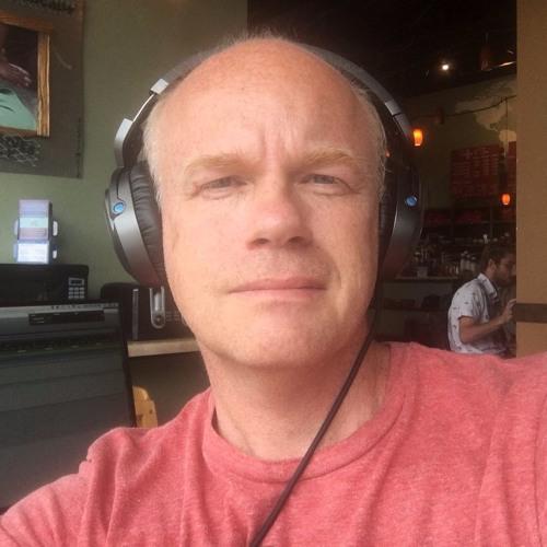 Everett Young Scores's avatar