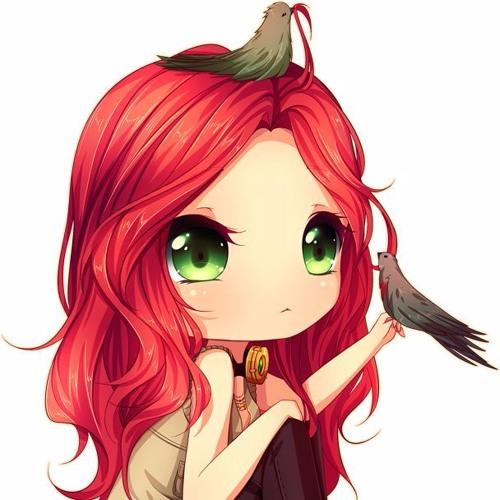 FlowerPlayzMc's avatar