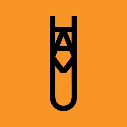 HAMU's avatar