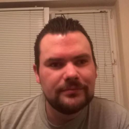 mister_tetzentheil's avatar