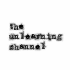 the Unlearning Channel