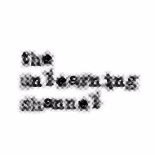the Unlearning Channel's avatar
