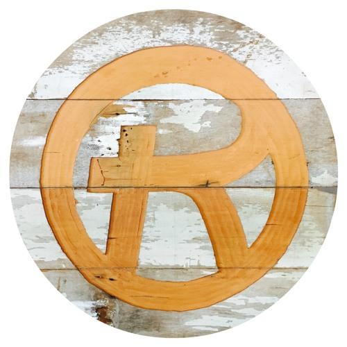 Redemption Church's avatar