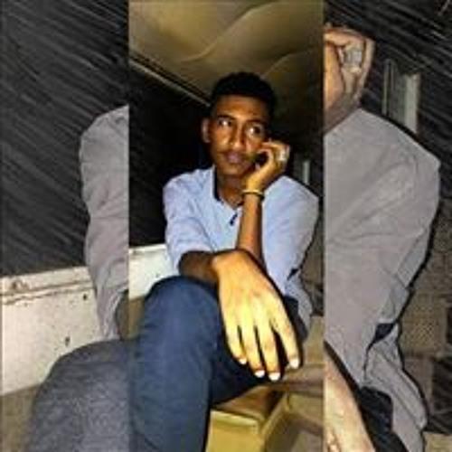 Omer Apod's avatar