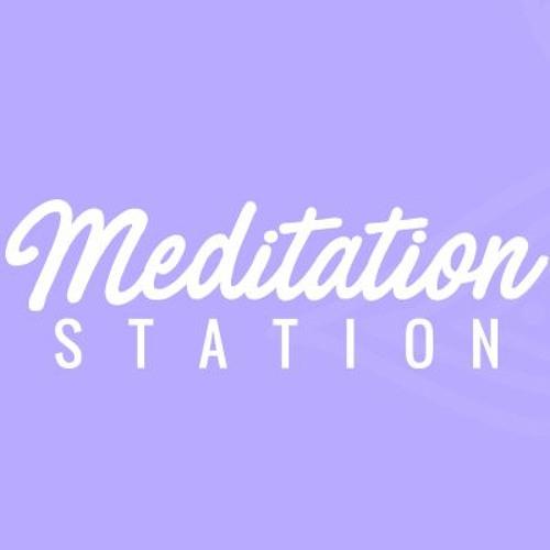 Meditation Station's avatar