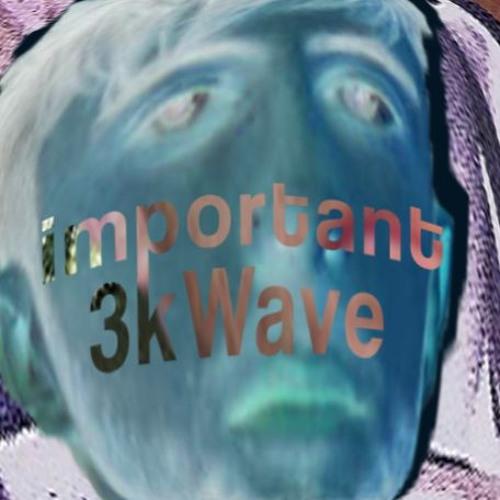 3kWave's avatar