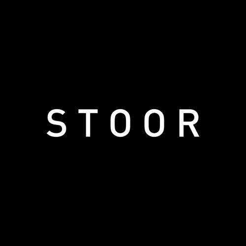 S T O O R's avatar
