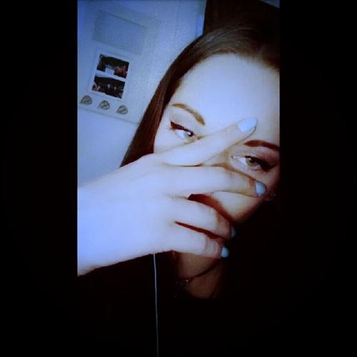 Skylar McGuire's avatar