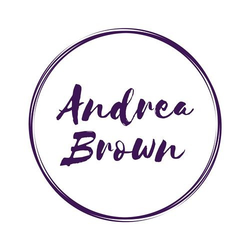IAmAndreaBrown's avatar