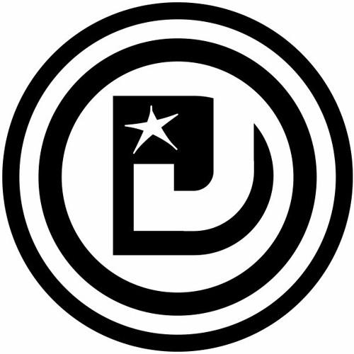 DamianJohn.com's avatar