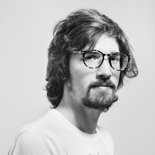 Charles Quevillon's avatar