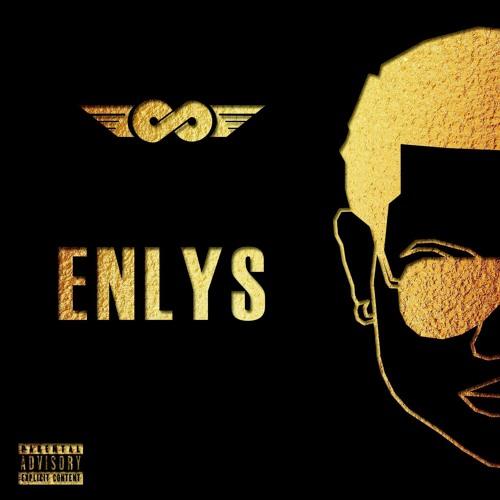 Enlys's avatar