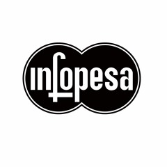 INFOPESA
