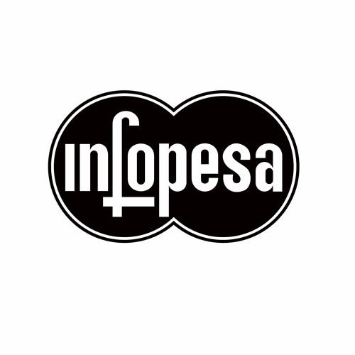 INFOPESA's avatar