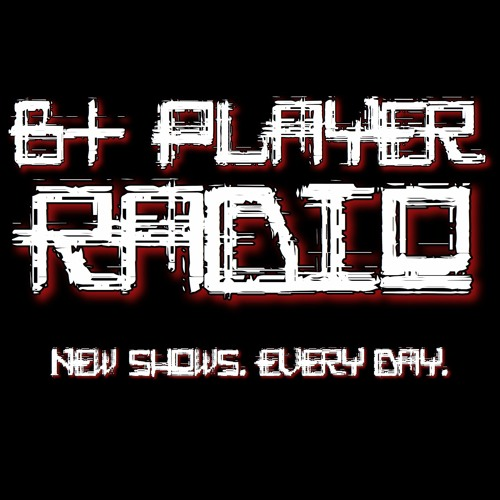 B+ Player Radio's avatar