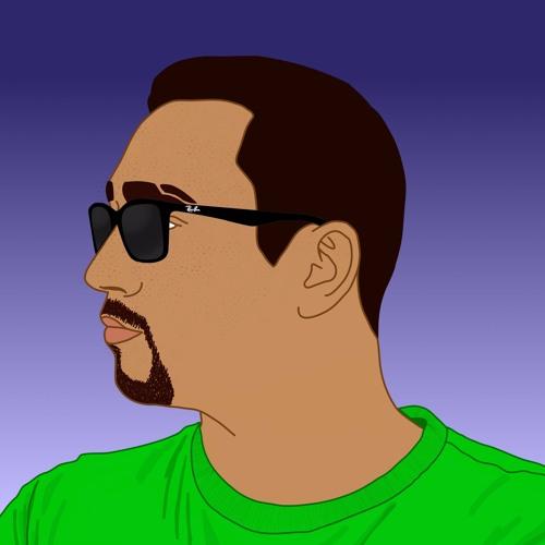PIACULAR's avatar