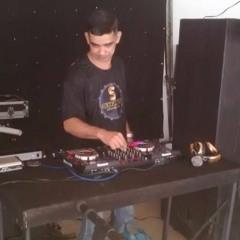Adilson Moreira 5