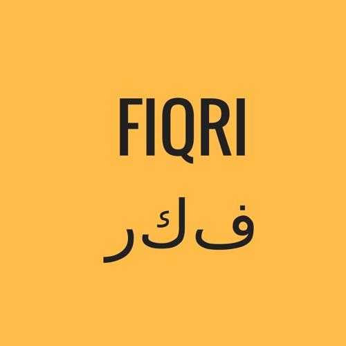 fiqri's avatar